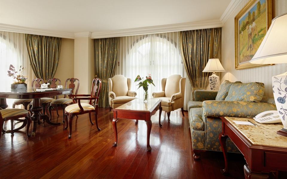 20141107-160146_GreenPark_9536 grand suite